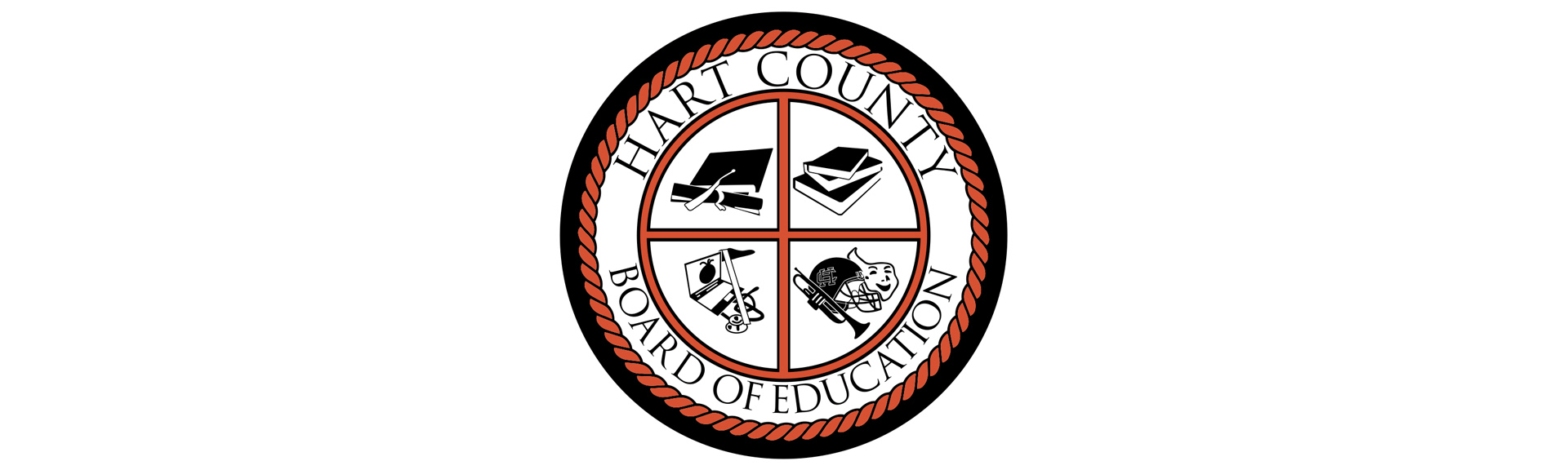 2016-17 Hart County School Information